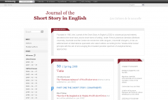 journal-of-the-short-story-in-english